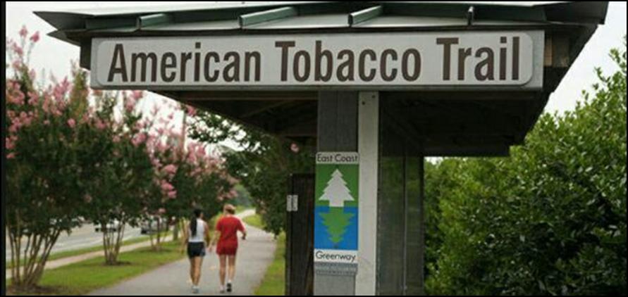 Americal_Tobacco_Trail