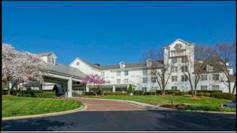 Double_Tree_Hotel