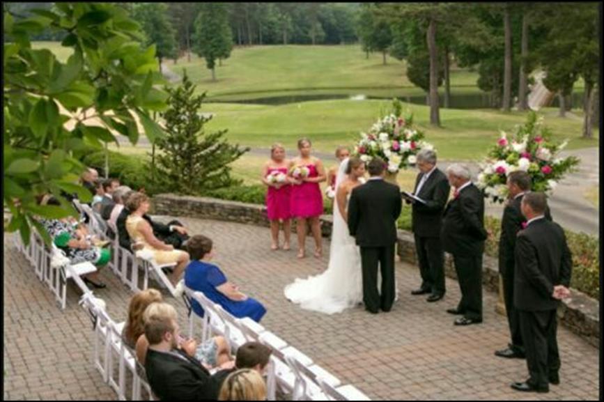 Wedding_in_Progress