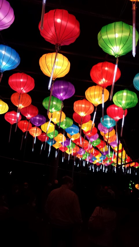 Lantern_1