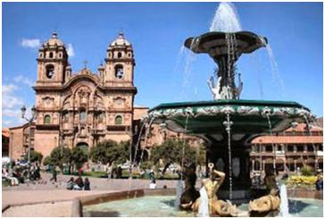 Armas_Square_in_Cusco
