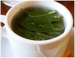 Coco_Tea