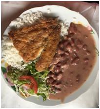 Food_in_Cusco