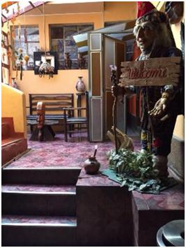 Hostel_in_Cusco