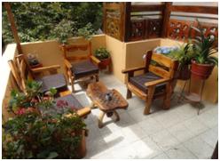 Hostel_in_Cusco_2