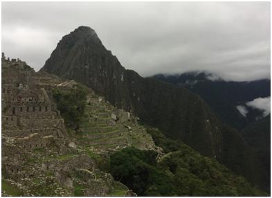 Machu_Picchu_3