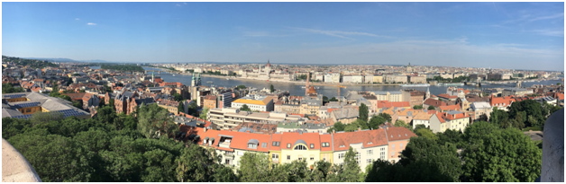 View_from_Fishermans_Bastion