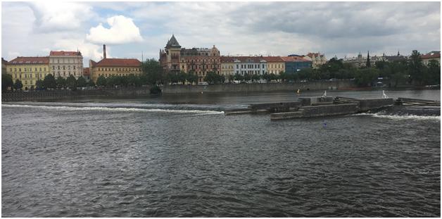 Vltava_River